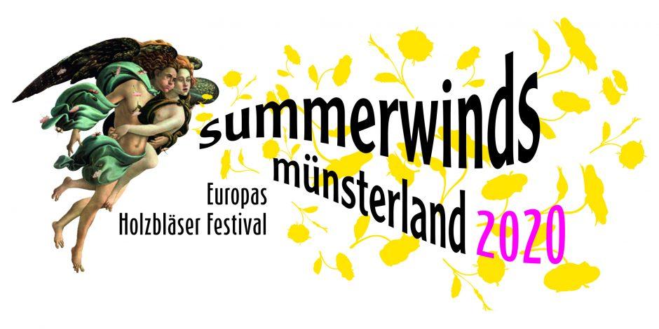 Hochkarätige Konzerte im Münsterland